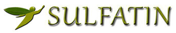 Sulfatin